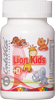 Lion Kids D multivitamín