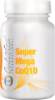 Super Mega CoQ10