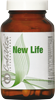 New Life multivitamín