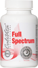 Full Spectrum multivitamín