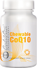 Chewable CO Q10